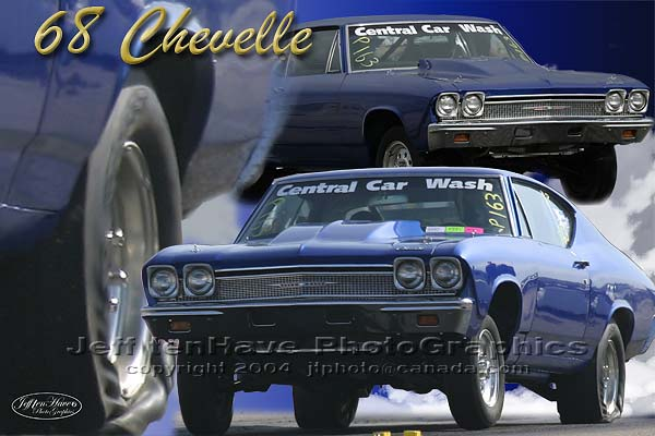 Chris_Chevelle_Collage.jpg (108002 bytes)